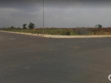 Cần tiền bán gấp lô đất tại quận 9, đường Nguyễn Xiển, giá rẻ hơn thị trường