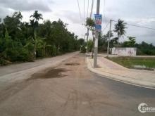 Bán tháo lô đất 56m2 đường Nguyễn Xuyển Q9 liền kề Vincity , SHR, TC 100%