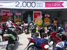 Bán gấp đất đường số 22 Nguyễn Xiển ngay Vinhomes Quận 9