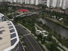 Chính chủ cần bán lô đất A25 VỊ TRÍ ĐẸP, GIÁ TỐT quận 9, TP HCM.