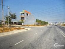 Mở bán 25 nền đất KDC tên lửa 2 vào ngày 7/7/2019 gần Aeon Bình Tân chạy 7p