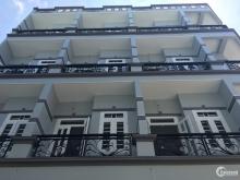 Bán gấp nhà 1/ đường Tây Lân, Bình Trị Đông A, Bình Tân, 3,3mx9m, 2 tỷ 070, SHR