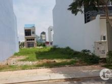 Bán nhanh lô đất đường Hồ Học Lãm, Bình Tân, 118m2, 1tỷ180.Lh 0886360147.