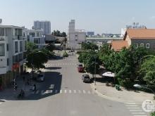 Nằm ngay mặt tiền đường 60m nhà nước ngay quận Bình Tân