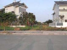 Bán lô đất đường số 6, Hiệp Bình Chánh, Thủ Đức gần chợ Bình Triệu