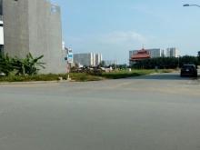 Cần bán gấp lô đất mặt tiền đường Đặng Văn Bi xây dựng tự do, 75m2, thổ cư 100%