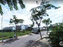 Bán đất đường Số 6 gần chợ Bình Triệu, Hiệp Bình Chánh, Thủ Đức, SHR,TC100%