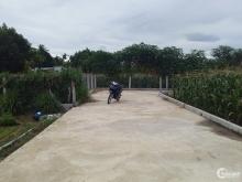 Bán 95.5m2 đất thổ cư phường Quảng Phú chỉ 8.3tr/m2, lh 0973321776