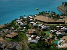 Mở bán khu đất 7 ha view biển, giá thỏa thuận