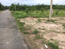 bán nhanh đất gần quán nhậu Thanh Bình giá đầu tư