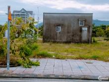 Bán đất trung tâm thị xã Phú Mỹ, cách quốc lộ 51 100m