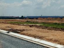 Chính chủ cần bán gấp lô đất City Land Bình Dương giá 700tr/nền - 0934.133.235