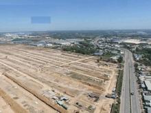 Mở bán dự án City Land Bình Dương - Đầu tư thảnh thơi, trọn đời thư thái