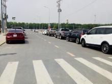 Mở bán dự án KDC Nam Tân Uyên giá gốc cho các nhà đầu tư.