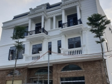 Lộc Phát Residence- Đất vàng hái ra lộc bạc!