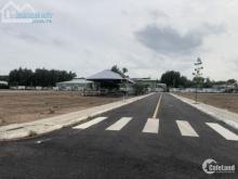 Bán đất nên mặt tiền đường Phùng Hưng, Đồng Nai, giá chỉ 700tr/100m2.