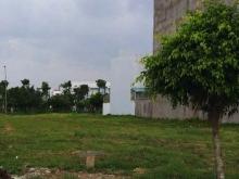 Kẹt tiền, bán gấp 3 lô đất gần KDL Vườn Xoài, Phước Tân, ĐN, 710tr, thổ cư 100%