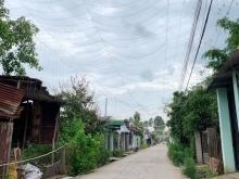 Đất nền KDC Bình Minh, Trảng Bom