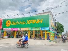 Bán Đất Bình Minh gần đường tránh Võ Nguyên Giáp