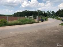 Đất mặt tiền đường Phùng Hưng, giá 679tr, sổ riêng, thanh toán linh hoạt