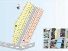 Đất thổ cư mặt tiền gần QL51, ngay KCN Giang Điền, SHR, giá rẻ. LH 0971294429