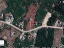 Bán Đất Nền Sổ Hồng Riêng Thổ Cư 100%, Liền Kề KCN Giang Điền, 7tr/M2