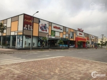 Cực sốc: đất nền Uông Bí New City giá chỉ từ 11.5 tr/m2, cơ hội sinh lời cao