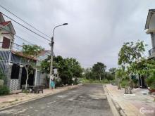 bán đất gần trung tâm thành phố biên hòa