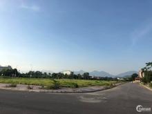 Mua đất nền có sổ đỏ ngay tại trung tâm TP Vĩnh Yên