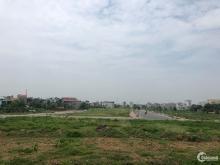 Đất nền dự án Fairy Town Vĩnh Yên