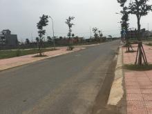 Bán đất khu đô thị Nam Vĩnh Yên, Vĩnh Phúc, tiện kinh doanh, giá tốt