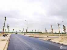 Cần bán đất nền Yên Trung Thuỵ Hoà cạnh nhà máy Samsung