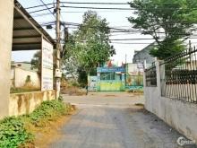 Bán đất sổ riêng 2MT kp4 trảng dài