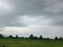 Cần mua đất dự án lan anh 2&5 tại xã Hòa Long, Bà Rịa, Vũng Tàu.