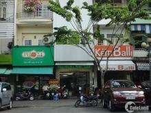 Cho thuê cửa hàng độc lập phố Trần Duy Hưng, Cầu Giấy
