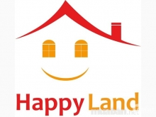 Cần mua đất sạch, SHR các diện tích để đầu tư khu vực Long Thành. Gía tốt