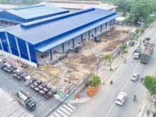 Mặt bằng kinh doanh Lê Văn Khương Quận 12