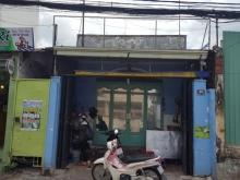 Chính chủ cho thuê mặt bằng MẶT TIỀN để kinh doanh tại Linh Chiểu, HCM