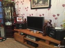 Cho thuê nhà tại KIM GIANG 35m2 giá 10tr/tháng