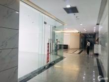 Cho thuê MBKD phố Vũ Tông Phan làm VP,spa ,salon tóc,shop,showroom .. 17usd/m2/t