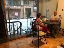 cho thuê nhà phùng khoang làm nhà hàng ,quán bia,cửa hàng,cafe,