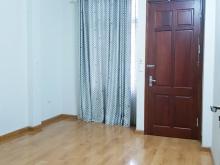 Cho thuê nhà phố Hồ Tùng Mậu  làm khách sạn, nhà nghỉ...