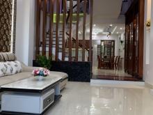 Cho thuê khách sạn 3 sao 12 tầng 52 phòng võ nguyên giáp