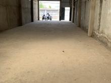 Cho thuê nhà xưởng mặt tiền đườn Liên Ấp 1, 2 xã Đa Phước, huyện Bình Chánh, HCM