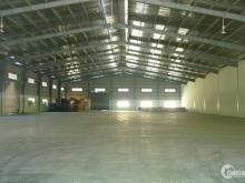 Chính chủ cho thuê kho - xưởng 1 sẹc đường Vườn Lài,7m*30m,16tr/tháng, văn phòng
