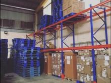 Cho thuê kho, xưởng nhiều diện tích KCN Cát Lái, Quận 2 và khu vực Quận 9.