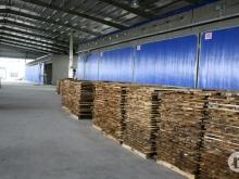 Cho thuê kho - xưởng 500m2, 25tr/tháng, Kinh Doanh , Mặt Tiền Đường Tam Bình