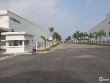 Chuyên cho thuê kho thường , kho ngoại quan tại KCN VSip ( Phù Chẩn, Từ Sơn, Bắc