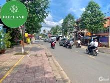 Cho Thuê NHÀ mới xây MẶT TIỀN đường Nguyễn Thành Phương, gần cầu Hiệp Hoà