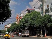 Cho thuê nhà MT Phạm Văn Đồng,9m x 5m, 30tr-tháng